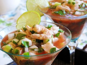 cevichedited