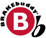 BrakeBuddy_Logo