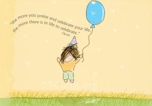 3_27c_2012_Celebration-of-Life-1024x718