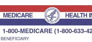 MedicareCard2Detail