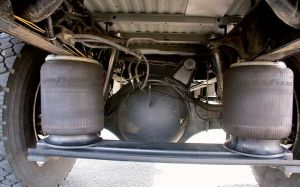 Airbag 2