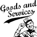 bcp-readers-poll-2014-goods-and-services-20140-001