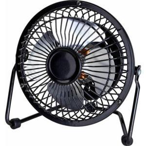 4inch personal fan