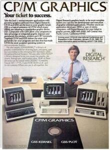 CP⁄M_Ad,_InfoWorld,_November_29,_1982