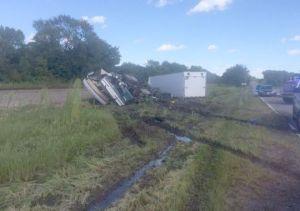 highway-12-crash