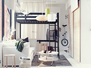ikea-small-bedroom-ideas-big-living-small-space-bedroom-ideas-ikea-bed-ideas-for-73557