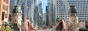 lasalle-boulevard-chicago-stock-photo-image_1