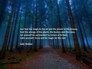 mother-nature-quotes-2