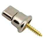 screw-in1