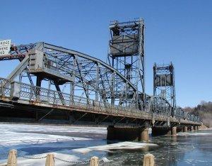 Stillwater_Minnesota