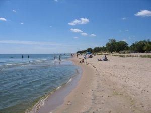 kohler-andrea beach