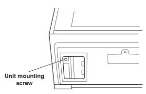 micro attachment screws