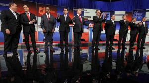 Republican-Presidential-Debate-3