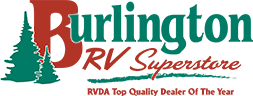 burlington-rv-logo