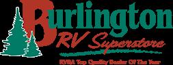 burlington-rv-logo
