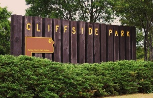 cliffside_sign