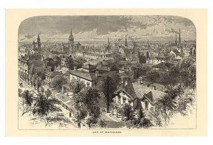 Milwaukee 1874