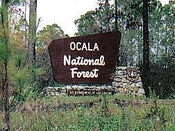 ocala_national_forest_sign