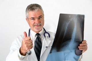 clean-bill-of-health-doctor-giving-the-thumbs-up