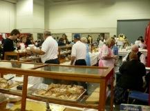 Holiday Folk Fair 3
