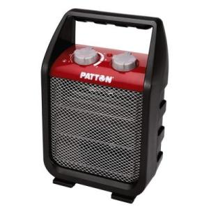 Our Patton Recirculating Heater