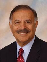 Dr Tajik