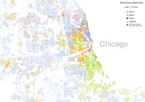 silver-segregation-chicago-dot