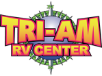 triam-logo
