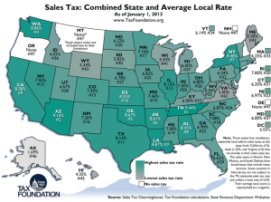 sales_tax_small