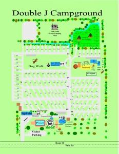 CampgroundMap15