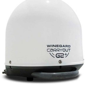 Winegard G2 Antenna