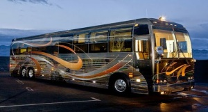 Country-Coach-Prevost-RV