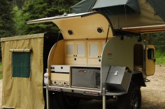 moby-1-expedition-trailer-gessato-gblog-4