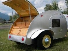 teardrop-trailers-for-sale-04-650.jpg.html