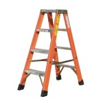 4foot_ladder_500x