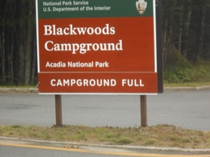 campground-full