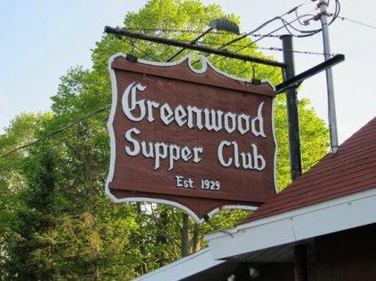 greenwood-supper-club