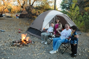 Tent-Campers-1