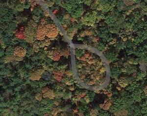 Highland Ridge 1