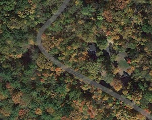 Highland Ridge 2
