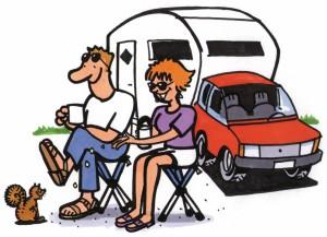 06-camping