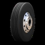 22R truck tire