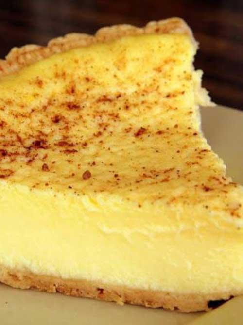 custard_pie