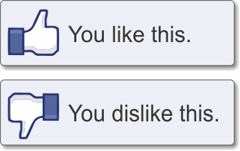facebook-you-like-this