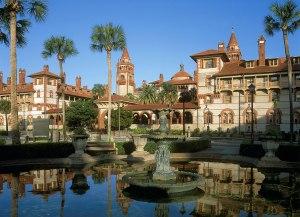 flagler-college-st-augustine-florida