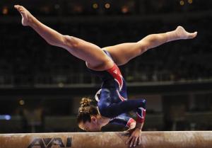 gymnastics-sacramonepg-vertical