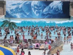 Mt-Olympus-Wave-Pool