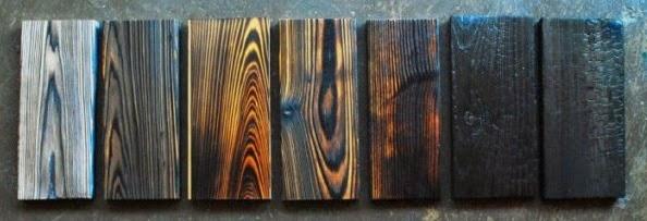 shou-sugi-ban-charred-wood