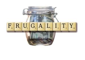 bigstock-Frugality-45115990