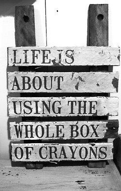the-whole-box-of-crayons